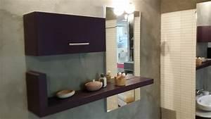 Arredo Bagno Vicenza Outlet ~ Design casa creativa e mobili ispiratori