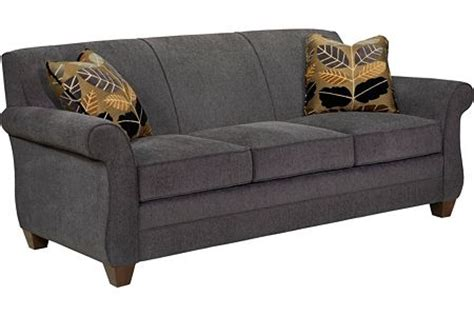 custom sofa sales choose   fabrics upholstery