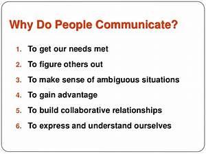 Communication in helping relationships (schein) 2 28-17