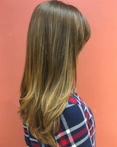 natural light brown hair best 25 soft brown hair ideas on pinterest natural brown