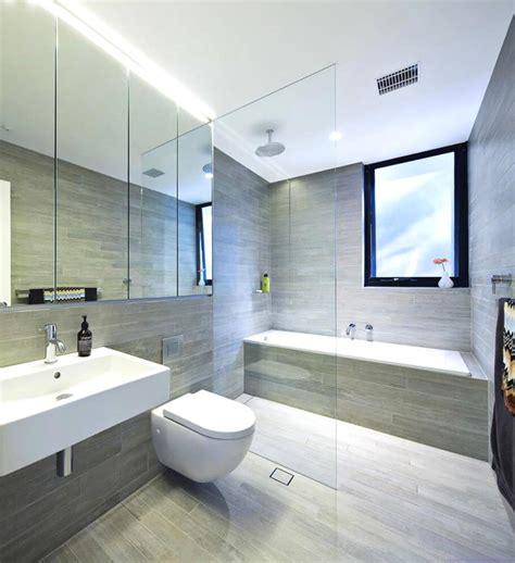 Bathrooms Designs by Beautiful Bathrooms By Albert Formosa Bathroom