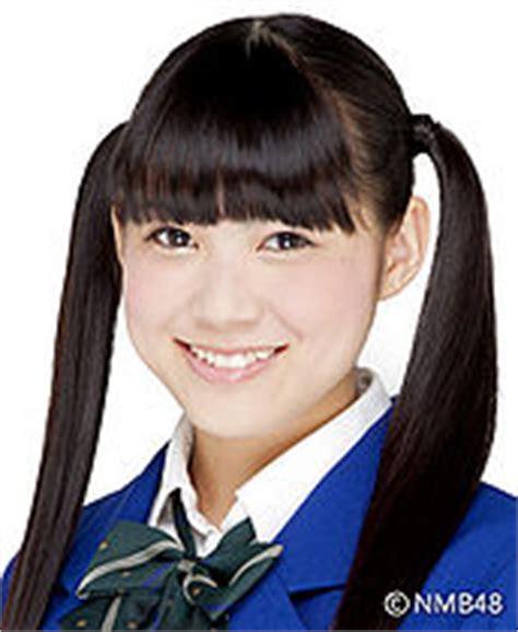 kinoshita momoka wiki