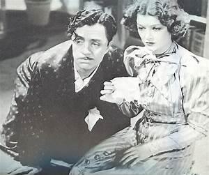 william powell - Classic Movies Photo (22171611) - Fanpop