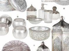 Décoration Orientale Moderne : 1000 images about my room on pinterest moroccan wedding blanket oriental and casablanca ~ Teatrodelosmanantiales.com Idées de Décoration
