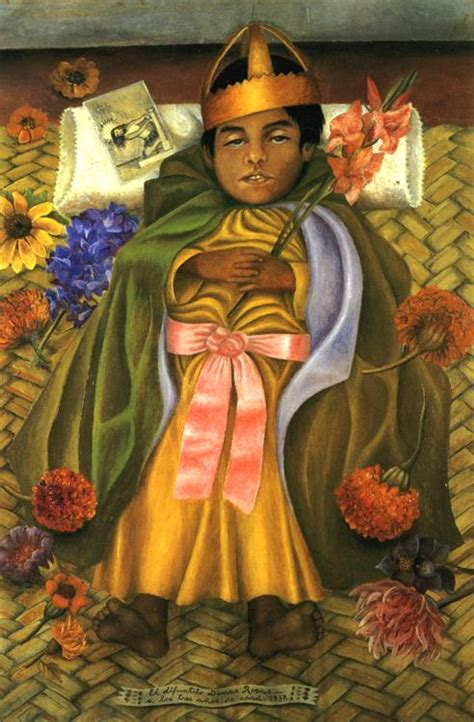 Frida Kahlo The Mexican Surrealist Artist Biography And