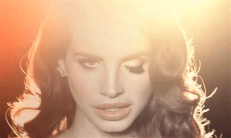 10 Cocktails Inspired By Lana Del