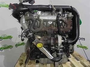 Turbo 307 2 0 Hdi 110 : recambio de motor completo de peugeot 307 s1 xr clim 2 0 hdi cat 90 cv 2003 2004 en segovia ~ Gottalentnigeria.com Avis de Voitures