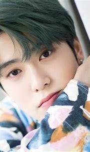 Jaehyun - NCT U Wallpaper (43271556) - Fanpop