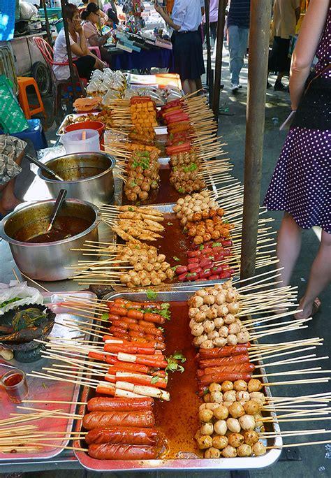 thailande cuisine traveljapanblog com