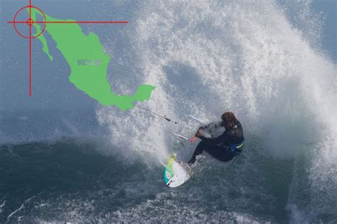 mitu wave camp kiteboarder magazine