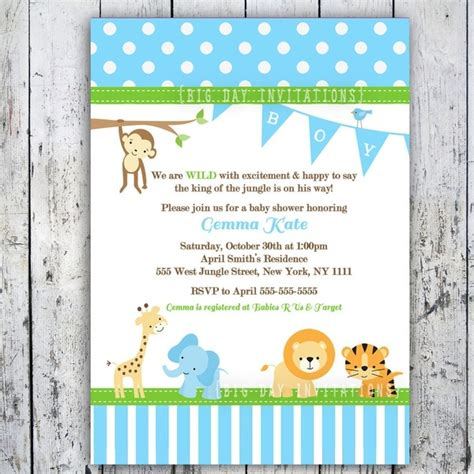 images  baby shower  pinterest baby