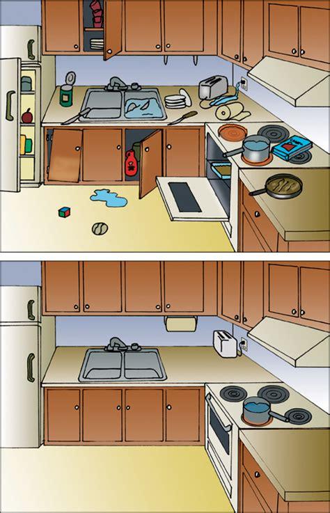 the kitchen safe kitchen play it safe vce publications virginia tech