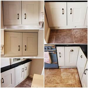 painting kitchen cabinets 1418