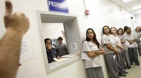 moms case typifies sentencing challenge oklahoma
