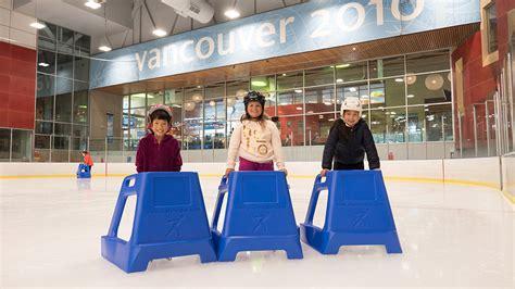 Helper Vancouver by Skating Skate Helper City Of Vancouver Skate Helper