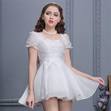 Шикарные вечерние платья – в салонах vita brava
