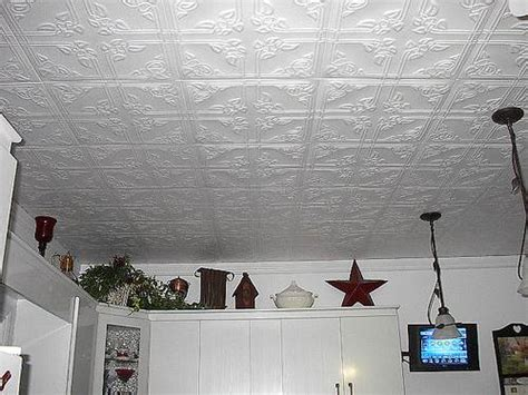 office and factory renovation how do choose false ceilings for various applications