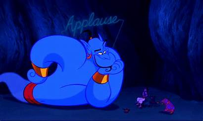 Friend Tribute Robin Williams Piano Genie Disney