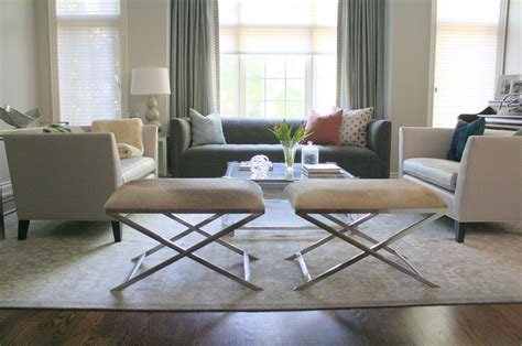 living room seating arrangements living room living