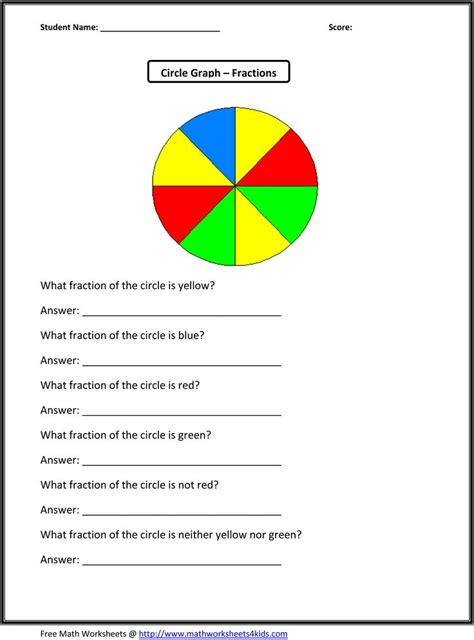 Free Algebraic Reasoning Worksheets 3rd Grade  Google Search  Activities For Children