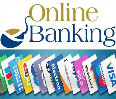 payment options email services email marketing email