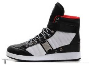 designer sneakers fashion try designer sneakers for