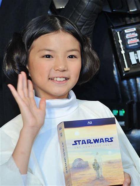 『ポニョの子のsw』の事。 俳優、女優 デアヒロ Yahooブログ