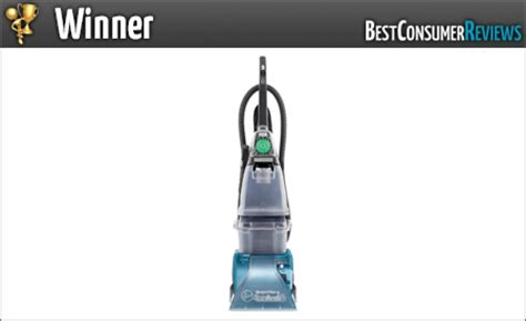 Steamvac Carpet Washer With Clean Surge by Top Carpet Cleaner Reviews Best Carpet Cleaner Review Ebooks