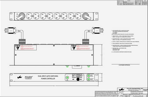 cutler hammer motor starter wiring diagram impremedia net