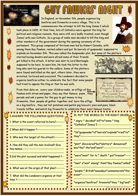 history worksheets for elementary students free