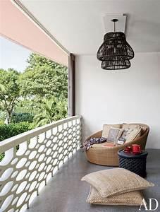 14, Cozy, Balcony, Ideas, And, Decor, Inspiration