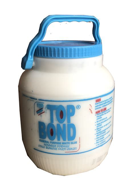 Top bond adhesive suppliers and distributors in Lagos Nigeria