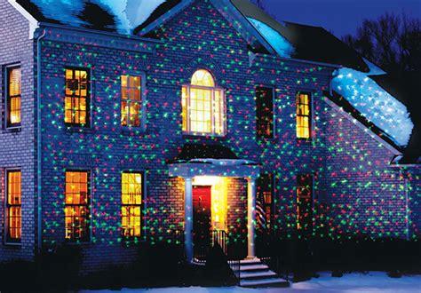 walgreens christmas lights projector 19 98 reg 50 star shower holiday laser light