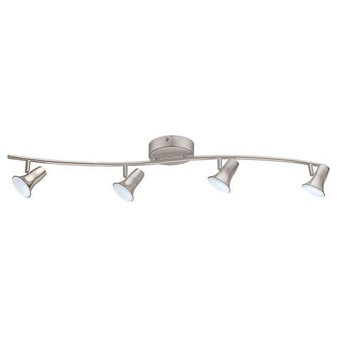 Track Lighting Ceiling Fan - bar-cotton.Com