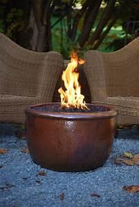Fire Pit - Woodinville  Wa - Photo Gallery