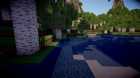 docteurdreads shaders mod  minecraft forum