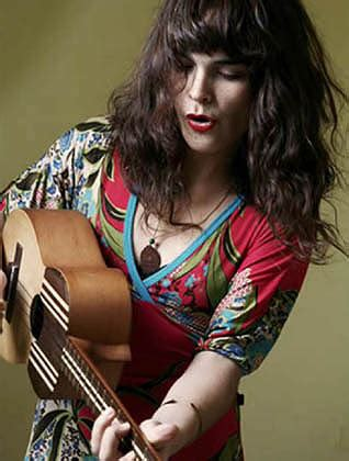Jun 14, 2013 at 12:36 pm. Camila Moreno   MusicaPopular.cl
