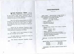Puissance Din Carte Grise : tracteurs ~ Gottalentnigeria.com Avis de Voitures