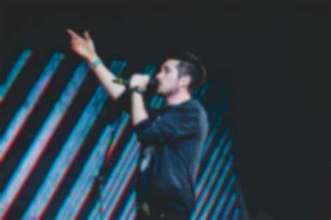 Bastille Announce New Covers And Collabs Mixtape, Share