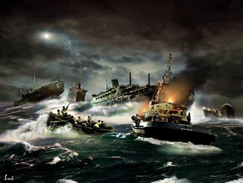 Barcos Piratas Hundidos En El Caribe by 191 Puede La Ciencia Explicar Las Desapariciones De Barcos