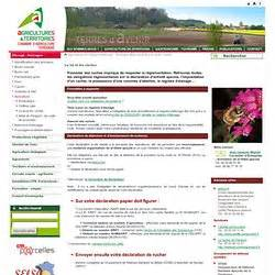 chambre d agriculture dordogne sanitaire pearltrees