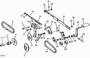 Pics About John Deere Srx75 Parts Diagram