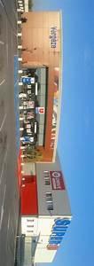 Super U La Bresse : drive courses et supermarch en ligne super u verg ze ~ Dailycaller-alerts.com Idées de Décoration