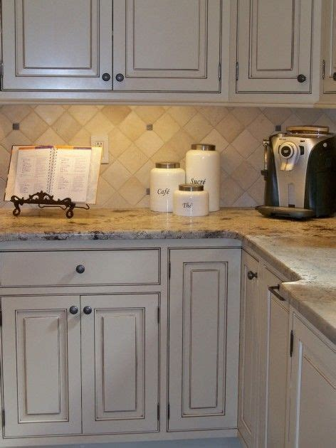 kitchen cabinets with floors kitchen remodeling ideas pictures kitchen floor 9535