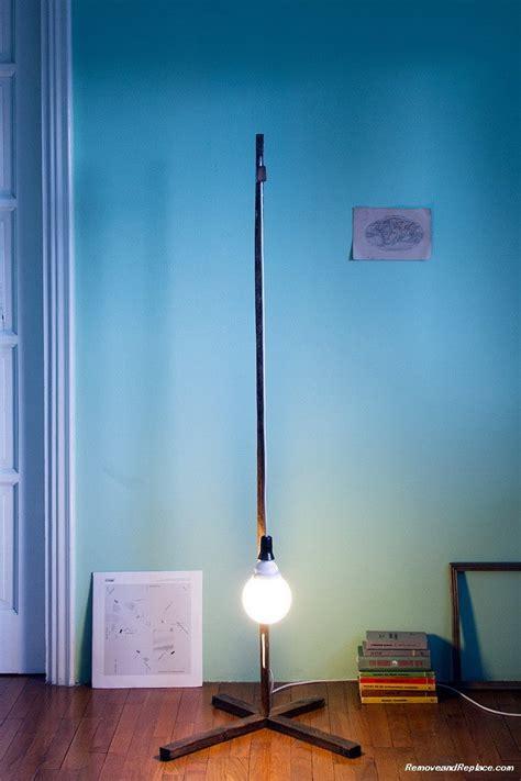 floor l under 50 floor ls 50 selection id lights