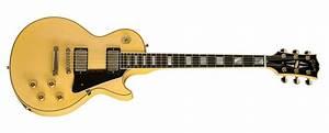 Gibson Com  Gibson Custom