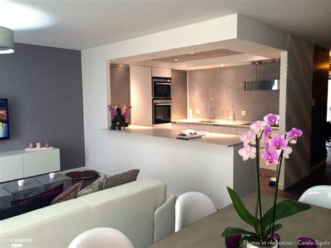 deco cuisine appartement decoration interieur appartement 2 pieces 28 images
