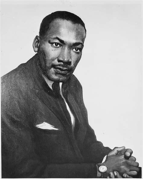 File:Martin Luther King, Jr - NARA - 559202.jpg ...