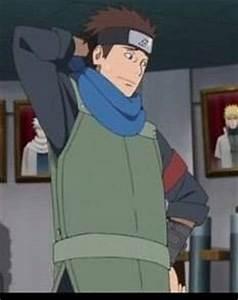 8th hokage predictions | Naruto Amino