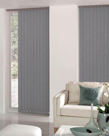 vertical window blinds cheapest blinds uk ltd grey vertical blinds